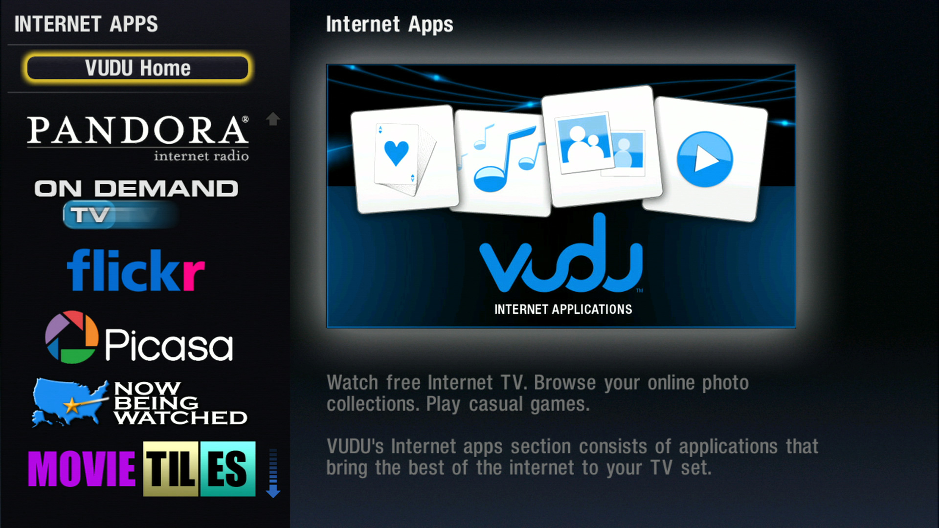 Internet_Apps_Page