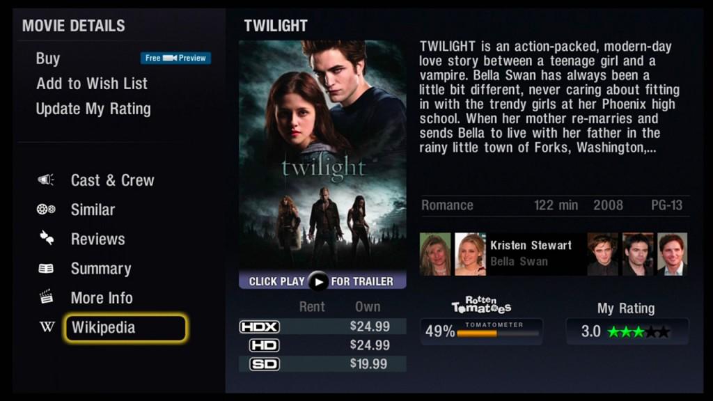 Wiki_Twilight01_720