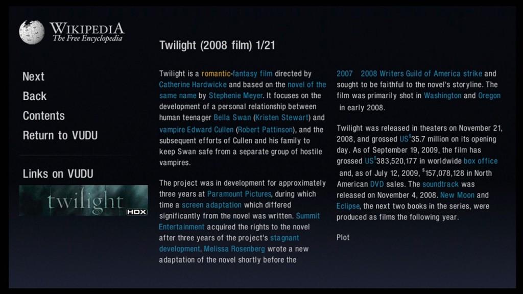 Wiki_Twilight02_720