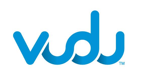 VUDU_Logo (2)