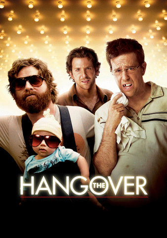 The_Hangover_poster_338x480
