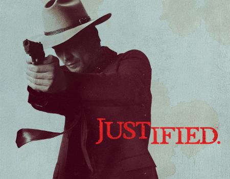 justified_blog