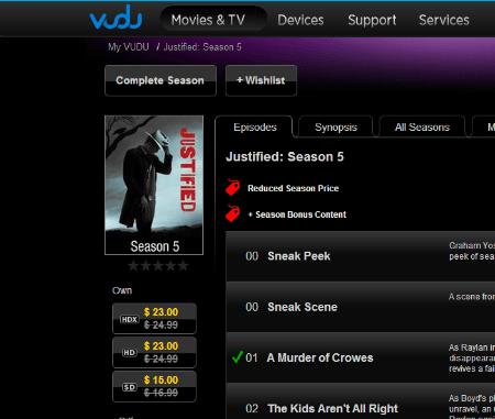 Season Complete2