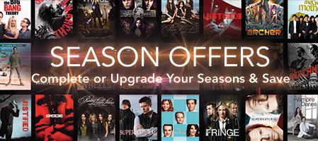 blog-season-offers
