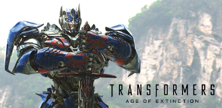 email-reply-650x318-transformers