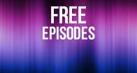 home-poster-customer-appreciation-4_free-ep