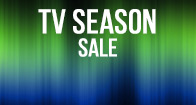 home-poster-customer-appreciation-5_tv-season