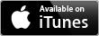 Get VUDU Player on iTunes