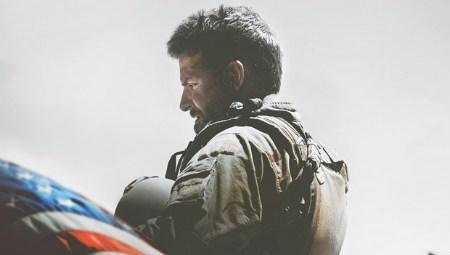 American-Sniper_blog