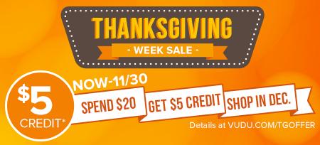 blog-post-TG-week-sale
