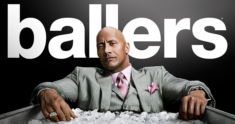 Watch season 3 of Ballers on Vudu, and check out seasons 1 and 2 trailers for free!